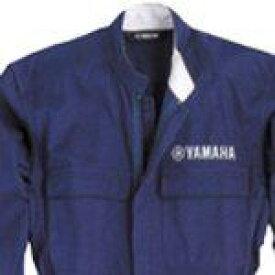 Y'S GEAR ワイズギア WY-208 コットンメカニックスーツ サイズ:L