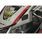 NewRageCyclesニューレイジサイクルズLEDReplacementTurnSignals[578875]S1000RR