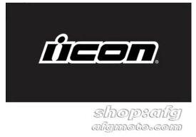ICON アイコン FLOORMAT ICON [フロアマット アイコン]