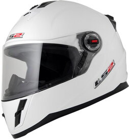 LS2 エルエス2 LS2 F-KIDS ヘルメット サイズ:M(53cm-54cm)