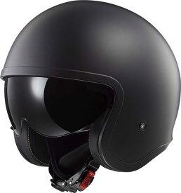 LS2 エルエス2 SPITFIRE スピットファイア ヘルメット サイズ:S