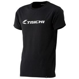 RSタイチ RS TAICHI RSU322 クールライドドライTシャツ