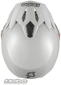 HEBO エボ ZONE5 モノカラー ヘルメット
