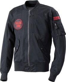 YeLLOW CORN イエローコーン YB-0122 ライトメッシュジャケット