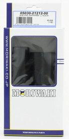 【在庫あり】MORIWAKI ENGINEERING モリワキエンジニアリング スキッドパッド エンジンスライダー ゼファー400 ゼファーX