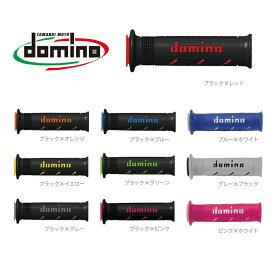 domino ドミノ ストリートタイプ グリップ