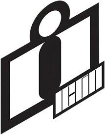 【在庫あり】ICON アイコン DOUBLE UP DECAL ダブル・アップ・デカール 2PACK