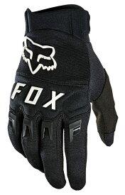 FOX フォックス DIRTPAW GLOVE [ダートパウ グローブ] サイズ:M