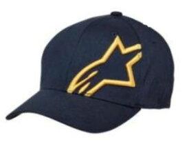 alpinestars アルパインスターズ CORP SHIFT 2 HAT [コープ シフト 2 ハット]