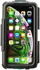 UA ユーエー スマートフォンハードケース iPhone 11 Pro