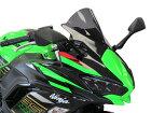 ODAX オダックス POWER BRONZE スポーツ・エアフロースクリーン Ninja650