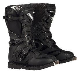 ONEAL オニール 15モデル RIDER ブーツ
