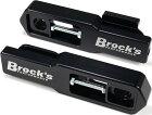 Brock's ブロックス スイングアームエクステンションキット ZH2