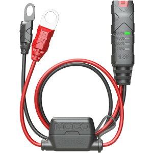 NOCO ノコ X-Connect 12V インジケーターコネクター [GC015]