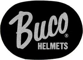 BUCO ブコ インナーヘッドパッド