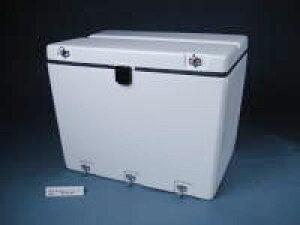 JMS ジェイエムエス エキスプレスD BOX セキュリティー仕様(鍵番号違いタイプ) ベンリィ110 ベンリィ110プロ ベンリィ50 ベンリィ50プロ