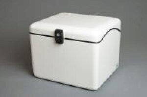 JMS ジェイエムエス NEWラゲージBOX L 標準仕様(鍵番号共通タイプ) ベンリィ110 ベンリィ110プロ ベンリィ50 ベンリィ50プロ