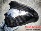 TRL Redline Carbon TRLレッドラインカーボン Carbon tank protector 1199 Panigale 899 Panigale 959Panigale V11 NAKED