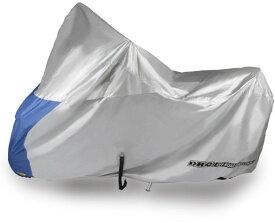 【在庫あり】DRC ディーアールシー オフロードモーターサイクルカバー フルサイズトレール