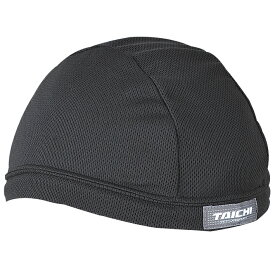 【在庫あり】RSタイチ RS TAICHI RSC115 クールライドヘルメットインナーキャップ