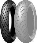 DUNLOP ダンロップ SPORTMAX ROADSMART III S【120/60ZR17 M/C 55W】 スポーツマックス ロードスマート3S タイヤ