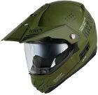 WINS ウインズ X-ROAD COMBAT [エックス・ロード コンバット] グラフィック ヘルメット