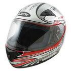SPEEDPITスピードピットフルフェイスヘルメット子供用ZK-1