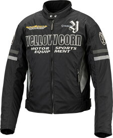 YeLLOW CORN イエローコーン BB-9307 ウィンタージャケット
