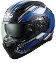 【在庫あり】OGK KABUTO オージーケーカブト フルフェイスヘルメット KAMUI 3 ACCEL [カムイ・3 アクセル フラットブ…