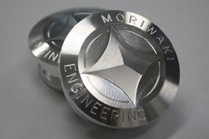 【在庫あり】MORIWAKI ENGINEERING モリワキエンジニアリング その他フレーム関係 フレームホールプラグ XJR1300