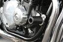 【在庫あり】【イベント開催中!】 MORIWAKI ENGINEERING モリワキエンジニアリング ガード・スライダー スキッドパッド エンジンスライダー カ...