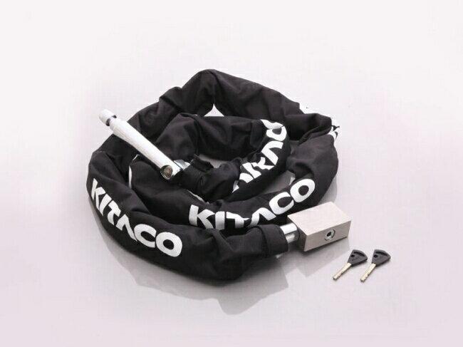 【イベント開催中!】 キタコ KITACO チェーンロック ウルトラロボットアームロック