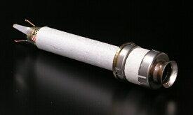 【在庫あり】Auto Magic オートマジック バッフル・消音装置 インナーバッフル 200mm ロング Type