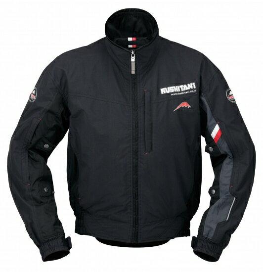 KUSHITANI クシタニ ライディングジャケット チームジャケット サイズ:XL