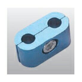 ACTIVE アクティブ チュービングセパレーター カラー:ブルー