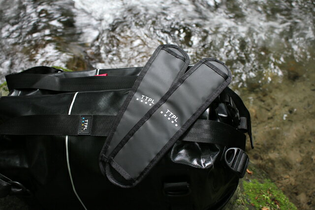 【在庫あり】TTPL ティーティーピーエル その他バッグ コンフォートパッケージ Comfort package