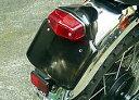 OSCAR オスカー ミニルーカステールランプセット W650 W400