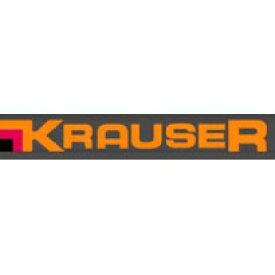 ポイント10倍! KRAUSER クラウザー バッグ・ボックス類取り付けステー 車種専用トップマウントステー 【K-WING】 NT650V DEAUVILLE [ドゥービル]