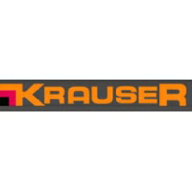 ポイント10倍! KRAUSER クラウザー バッグ・ボックス類取り付けステー 車種専用トップマウントステー 【K-WING】 VARADERO125 [バラデロ]
