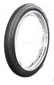 ガッツクローム GUTSCHROME オンロード・アメリカン/クラシック DUROタイヤ HF-301A 【3.00x21】 タイヤ