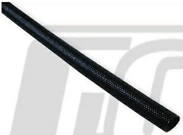 ガッツクローム GUTSCHROME 配線関連 配線カバー 汎用