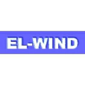 EL-WIND エルウィンド EZ-MK3用別売シールド