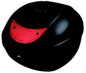 【在庫あり】X-EUROPE クロスヨーロッパ トップケース・テールボックス ミニバイクボックス