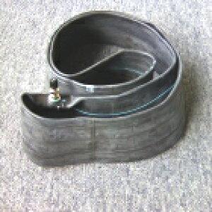 【在庫あり】DUNLOP ダンロップ タイヤチューブ チューブ PV50 1993 ゴリラ モンキー モンキー 1969 【サイズ】br[3.50-8]br[3.75-8 TR13]br[バルブ形状:TR13(直型)]