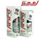 GRP ジーアールピー NEW-GRP オイル添加剤 α 120ml