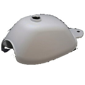 SHIFT UP シフトアップ ネオクラシック フューエルタンク タイプII モンキー