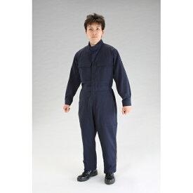 ESCO エスコ その他の工具 [3L]防炎性継ぎ作業服