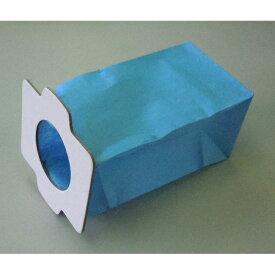 ESCO エスコ (EA899HP用)紙パック(抗菌タイプ/10枚)