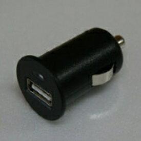 【在庫あり】【イベント開催中!】 KIJIMA キジマ その他電装パーツ USB変換アダプター