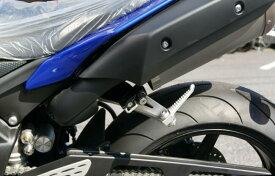 KIJIMA キジマ ヘルメットロック YZF-R1